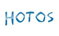 hotos_logo