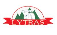 lytras-logo