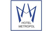 metropol_logo