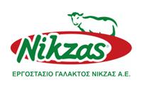 nikzas_logo