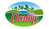 paidis_logo
