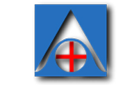 panepistimiako_logo