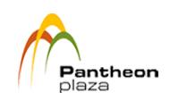 pantheon_plaza_logo