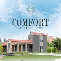comfort_suits_rooms