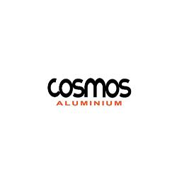 cosmos_aluminium_a_e