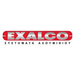 exalco_a_e