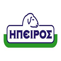 hpeiros_aebe