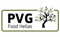 pvg_hellas_a_e