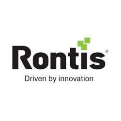rontis_hellas_aebe