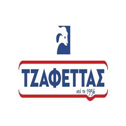 tzafettas_a_e